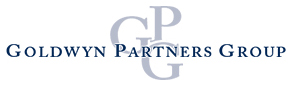 Goldwyn Partners Group
