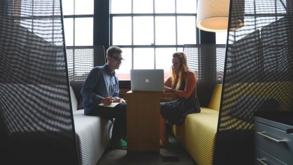 Einsam ist das Studentenleben | Beruf & Berufung - Blogs